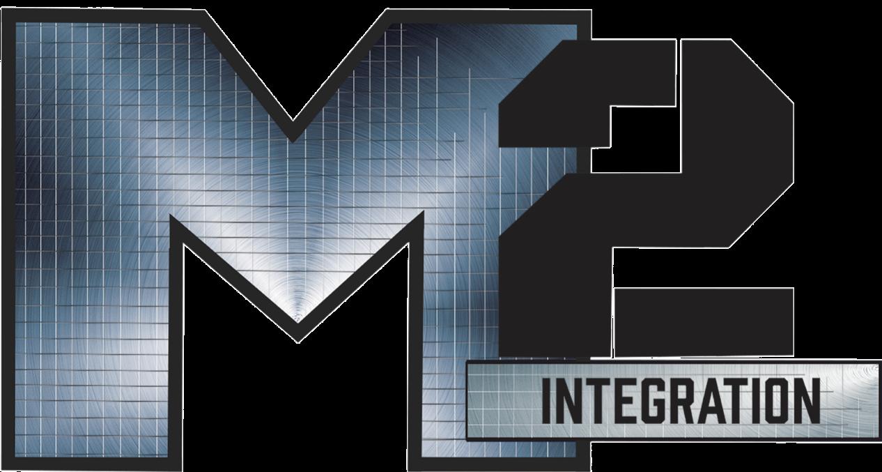 M2 Integration